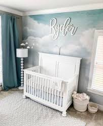 Nursery wall decor is special because it is meant to brighten up the room and be cute. 900 Boy Baby Rooms Ideas In 2021 Baby Boy Rooms Nursery Baby Room