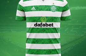 The kit was released on thursday, june 3, and features. Durham City S Hoops Inspires Incredible Adidas Celtic Concept Kit