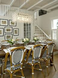 proper height for chandelier over dining room table. how high above dining room table chandelier example of a large classic kitchen combo design proper height for over