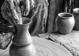 भारतीय संस्कृति निबंध n culture essay in  भारतीय संस्कृति