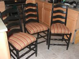 dining chair pads for fort dining chair pads set rocking chair cushions padded seat