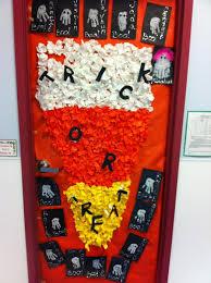 halloween door decorating contest winners. 34 FREE Halloween Contest 2012 Bulletin Board Ideas \u0026 Classroom Decorations Door Decorating Winners
