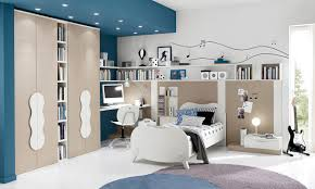 Teenager Bedroom Designs New Ideas Interior Design Teenage Bedroom Ideas  With Inspiration Picture