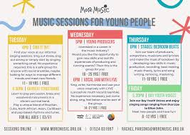 Some uk producers have bypassed local renown altogether. More Music Calling All Young Musicians Producers Singers Song Writers Mixers Harmonisers Percussionists Woodwind And Brass Players Make The Most Of Lockdown With Our Online Music Sessions There S Something For