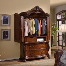 Luxor Bedroom Furniture Luxor Bedroom Set In Rich Cherry By Meridian Furniture Getfurniture