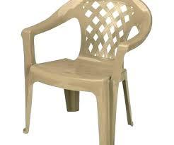 Green plastic patio chairs Airdock Walmart Plastic Patio Table Plastic Patio Furniture Table Covers Painting Old Cushion Walmart Plastic Outdoor Table 10grandscholarshipinfo Walmart Plastic Patio Table Modern Patio And Furniture Medium Size