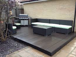 clearance outdoor deck tiles