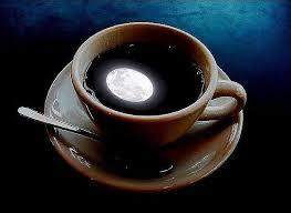 Картинки по запросу кофе на ночь картинки