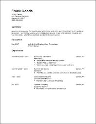 general resume career services sample resumes
