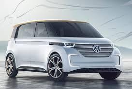 2018 volkswagen phaeton. modren volkswagen report vw looking to build battery plant electric car platform for larger  cars for 2018 volkswagen phaeton