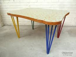 memphis design furniture. Italian Memphis Design Table Furniture