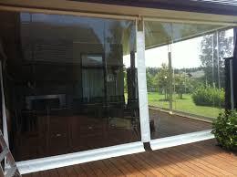 pvc outdoor patio screens 15b51fc6c1b53ecb526723c75e041421 446f580a298d7f2105df0425cb760cdb aaf2fa1a11412b074e41465b5a8045f5