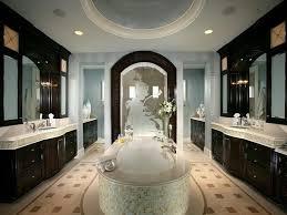 Bathroom Bathroom Renovation Nj Modern On Bathroom For Small Small Master Bath Remodel Ideas