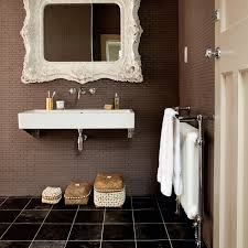 Dunelm Bathroom Accessories Decoration Ideas Slate Bathroom Accessories Slate Blue Bathroom