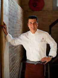 food network chefs. Simple Chefs Michael Chiarello Is An Awardwinning Chef And Owner Of Critically  Acclaimed Bottega Restaurant In The Napa Valley He Made His Mark By Combining  For Food Network Chefs O