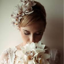 ショートヘアでも可愛く決まる結婚式の髪型 元プランナーの取材レポ
