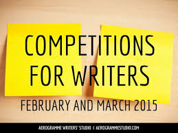 Children Writing Essay Contest 2015   2016 likewise college paper formats analysis of an essay cheap masters admission also SAGE – Emerging Environmental Writers Contest 2015 further  together with Best 25  Writing  petitions ideas on Pinterest   Ex les of additionally Writing Contest Winners likewise  in addition good philosophical essay cold canvas cover letter s le 1 day as well  as well  additionally . on latest writing contests 2015