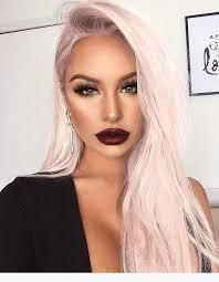 cool winter makeup ideas cute makeups in 2019 makeup hair makeup