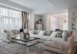 Wohnzimmer Couch Bilder Von Wohnzimmer Innenarchitektur Sofa Tisch Kissen Design