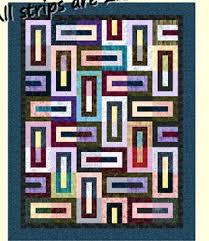 Modern Quilts Patterns – co-nnect.me & ... Modern Quilts Unlimited Free Patterns Modern Quilt Patterns For Sale  Modern Quilt Pattern That Comes In ... Adamdwight.com