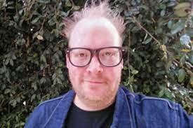 The Speakeasy Effect: Bryan Middleton – A Tribute to Speakeasy