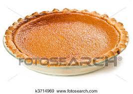 sweet potato pie clipart. Interesting Potato Sweet Potato Pie Isolated On White And Clipart