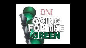 Bni Traffic Light Scoring System The Power Of One Traffic Lights Analysis Tool Robert Clay