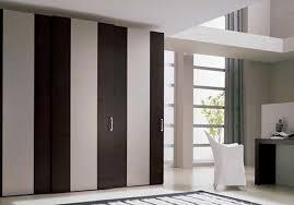 furniture design cupboard. cupboard furniture design wonderful wardrobe designs 24