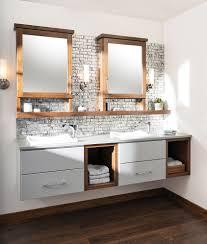 Design Bathroom Cabinets Bathroom Cabinetry Vanities Dura Supreme Cabinetry