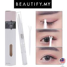 liphop double eyelid shaping cream
