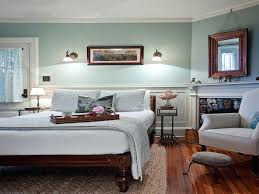 Relaxing Bedroom Color Schemes. Calming Colors To Paint A Bedroom Soothing  For Brilliant Relaxing Color