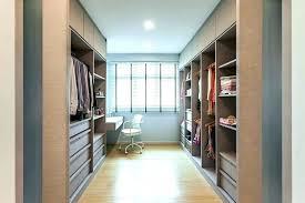 charming custom closet cost custom closet cost closets by design cost furniture custom closet cost small