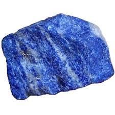 Afbeeldingsresultaat voor lapis lazuli