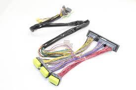 rhdjapan hks f con vehicle specific harness toyota tp5 1 Vehicle Specific Wiring Harness hks f con vehicle specific harness toyota tp5 1 vehicle specific wiring harness