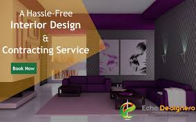 Book Designers For Hire Hire Designers Get Your Dream Home On Your Budget Book A