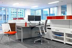 free office layout design software. Barrows Office Furniture For Layout Design Software Free Download N