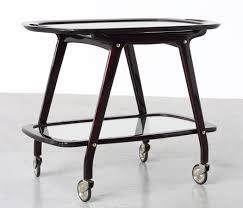 italian bar furniture. Italian Bar Furniture P