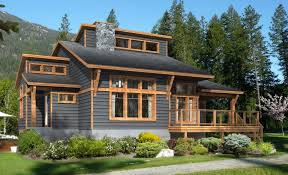 the same scenario should be considered for the ownership of cottages in ontario a cottage insurance quote