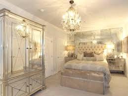 Pier 1 Bedroom Furniture. Pier 1 Bedroom Sets One Furniture Bedding Inside  Prime Jamaica Set