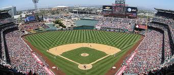 Anaheim Stadium Seating Anaheim Angels Seating Map Anaheim