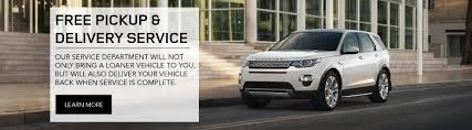 Land Rover Cape Fear | New Land Rover dealership in Wilmington, NC ...