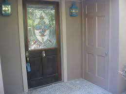 recycled entrance doors brisbane. full image for unique coloring recycled front door 106 entry doors brisbane i found a entrance o