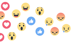 2017-05-08-Gizmos-You-Can-Now-Give-Reactions-On-Facebook-Comments ...