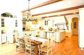 Country style kitchen lighting Contemporary Country Kitchen Lighting Fixtures Country Kitchen Lighting Fixtures French Or Modern Count Country Style Kitchen Lighting Holytrinitychurchus Country Kitchen Lighting Fixtures Country Kitchen Lighting Fixtures