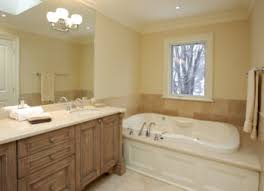 bathroom remodeling milwaukee. Delighful Bathroom And Bathroom Remodeling Milwaukee