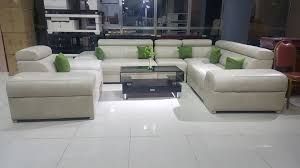 hm furniture. image may contain people sitting living room table and indoor hm furniture d
