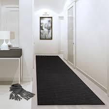 sisal carpet rug hallway and office