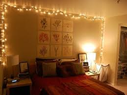 Fairy Lights Bedroom Fresh Fairy Lights Room Fairy Lights Bedroom Tumblri  Need Fairy Lights Above My Bed Your Love