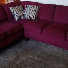 Al s Furniture 29 s & 40 Reviews Furniture Stores 6340