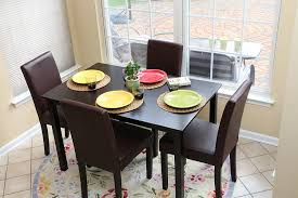 modern dining chairs under 100. terrific dining chairs under $100.00 amazoncom pc espresso leather modern design 100